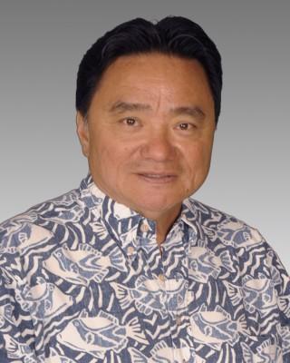 Edmund W.K. Haitsuka